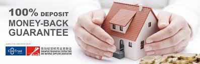 Home Concepts Interior Design Pte Ltd U Home U2013 U Home Interior Design Pte Ltd