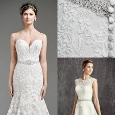 bespoke brides chester lace wedding dresses bespoke brides chester