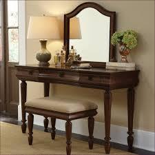 Cheap Bedroom Vanities For Sale Bedroom Magnificent Cosmetic Vanity Tables Makeup Furniture