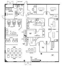 Drawing Floor Plans In Excel 8 Best Spa Layout Images On Pinterest Spa Design Beauty Salons