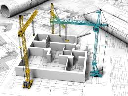 14 434 site plan stock illustrations cliparts and royalty free