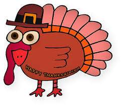 free thanksgiving gifs animated thanksgiving graphics