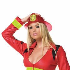fireman halloween costume kids best fireman halloween costumes in all sizes