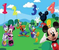 mickey mouse clubhouse mickey mouse clubhouse pinterest