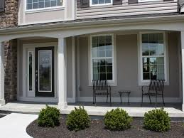 Wrap Around Porches by Home Design 20 Best House Plans With Wrap Around Porch Ideas