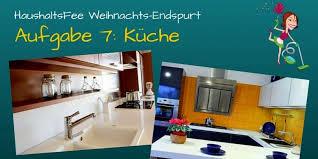 küche putzen küche putzen berlin küche ideen