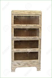 furniture tiered bookcase beadboard bookcase antique white