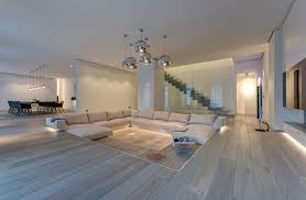 luxury interior design home home there u0027s no substitute for luxury interior design homes