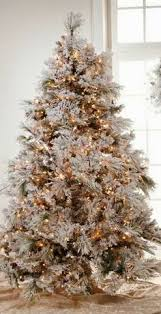 brown christmas tree sale christmas tree decorated in all white bebe the dried