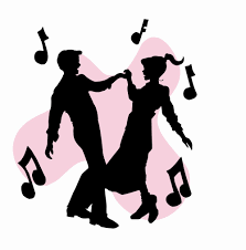 dinner silhouette dmf sock hop dinner dance party u2014 daniel u0027s music foundation