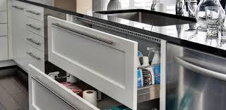 drawer kitchen cabinet drawers ideas shocking kitchen cabinet