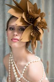 flower headpiece creative wedding headpieces wedding makeup calgary caro makeup