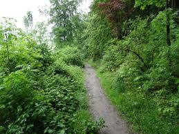 Wetter Bad Iburg Der Hermannsweg Etappe 3 Von Tecklenburg Nach Bad Iburg