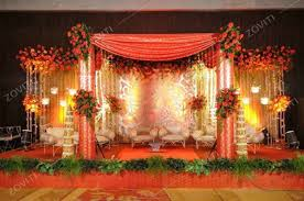 Wedding Decorators Wedding Decorators In Ghaziabad Delhi Ncr Zoviti
