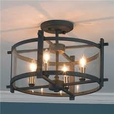 Kitchen Ceiling Light Add Personality To Your Interior With A Coffered Ceiling
