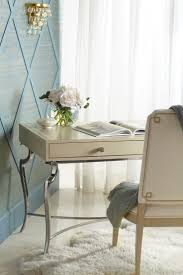 Home Office Images 189 Best Home Offices Images On Pinterest Home Workshop And