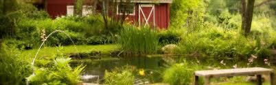 warren family garden center warren vermont bed and breakfast event venue west hill house b u0026b