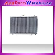 nissan altima 2005 radiator popular nissan radiation buy cheap nissan radiation lots from