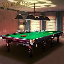 Pool Table Price by Pool Table Malaysia Pool Table Malaysia Suppliers And