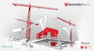 home design studio pro serial number google sketchup pro 2018 patch full license key free latest