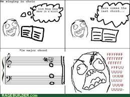 Musician Memes - classical music memes home facebook