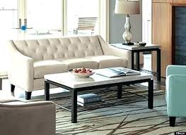 Apartment Sectional Sofa With Chaise Apartment Sectional With Chaise Small Sectional Sofa For Your