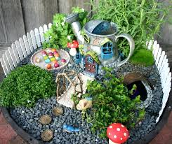 Decoration Ideas For Garden Garden Decoration Ideas Hunde Foren