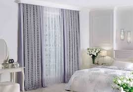 Living Room Privacy Curtains Curtains Sheer Curtain Panels Beautiful Sheer Grey Curtains