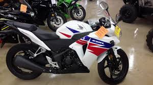 new cbr price page 97 new or used honda motorcycles for sale honda com