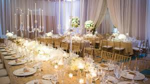georgetown wedding venue wedding packages four seasons hotel