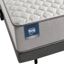 best mattress deals black friday 2016 in florida mattress one high quality affordable mattresses order online