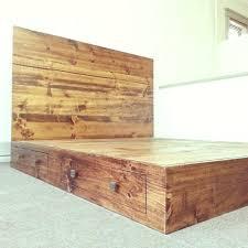 Sears Platform Bed Platform Bed Frame Sears California King Bed Frames With Cal King