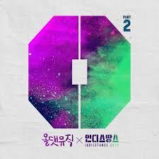 download mp3 free new song kpop 2017 mini album various artists 올댓뮤직 x 인디스땅스 2017 vol 2 all