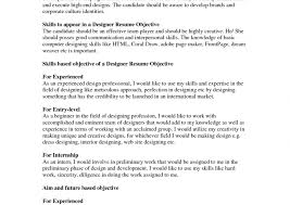 Definition Of Resume Objective Favored Sample Of Yoben Interesting Duwur Amazing Elegant