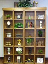 Fold Up Bookcase Bookcase Murphy Wall Bed Wilding Wallbeds