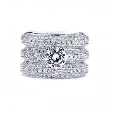 the story wedding band story wedding band payless jewelry