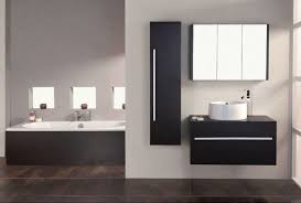 Wenge Bathroom Mirror Is Wenge Bathroom Furniture The New Black Bathroom Furniture