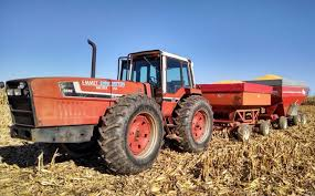 ih 3588 2 2 2 2 pinterest tractor case ih and international