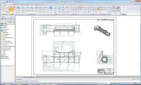 Solidworks Home Design The Students U0027 Guide To Free Cad And Resources Scan2cad