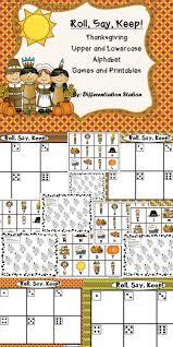 kindergarten thanksgiving projects 181 best social studies images on pinterest kids crafts