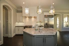 houston kitchen cabinets home design elegant kitchen design by houston home builders with