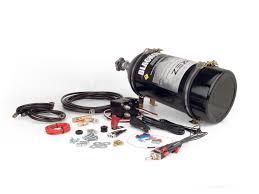 lexus v8 nitrous zex 2010 v8 camaro nitrous systems 82380b free shipping on