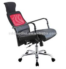 Reclining Office Chair With Footrest Office Chairs Reclining Office Chairs With Footrest