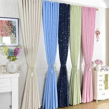 Window Drapes Compare Prices On Boys Window Curtains Online Shopping Buy Low