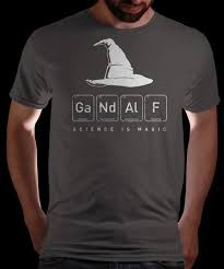themed shirts best 25 science shirts ideas on science tshirts