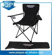 Sports Chair With Umbrella Camping Chair Wholesale Camping Chair Wholesale Suppliers And