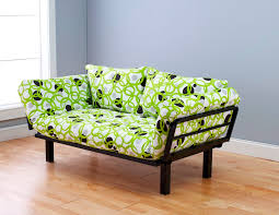 how to sew the corner futon mattress covers vaneeesa all bed and