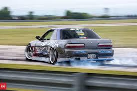 drift subaru legacy tf works blog total car make shop