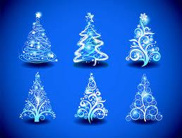 christmas tree light game gorgeous inspiration light christmas tree on wall game rockefeller