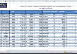 transport bill format in excel free excel templates for business